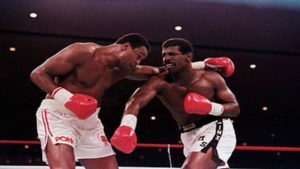 larry-holmes-vs-michael-spinks-I