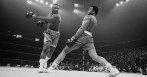 Muhammad Ali vs Joe frazier 3 thrilla-in-manila-Y